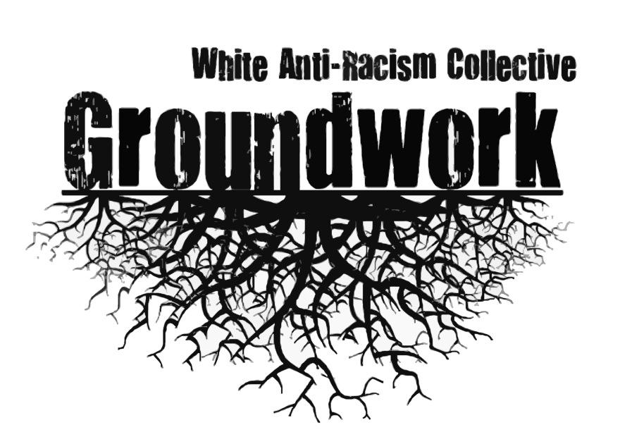 GroundworkLogo